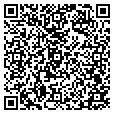 QR code with ERA Helicopters contacts