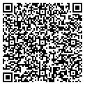 QR code with Poulson & Woolford contacts