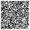 QR code with Miller Marine & Recreational contacts