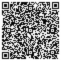 QR code with Engineered Systems contacts