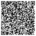 QR code with Baker Petrolite Corp contacts
