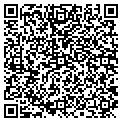 QR code with Alaska Business Monthly contacts