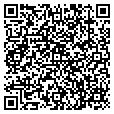 QR code with Acme contacts