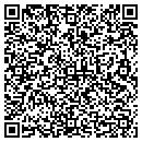 QR code with Auto Electric Sales & Service Inc contacts