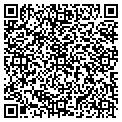 QR code with Intuitions Day Spa & Salon contacts