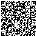 QR code with Anchorage Historic Properties contacts