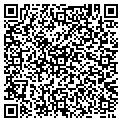 QR code with Michael J Patterson Law Office contacts
