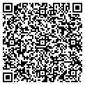 QR code with Inlet View Lodge contacts