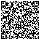 QR code with Right Hand Consulting & Ents contacts