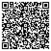 QR code with Brice Inc contacts