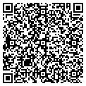 QR code with Good Humor Balloons contacts