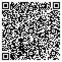 QR code with Northway Mall contacts