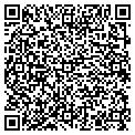 QR code with Fredna's Towing & Salvage contacts