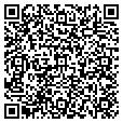 QR code with Xtreme Wildlife Magazine contacts