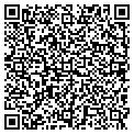 QR code with Tom Hughes Graphic Design contacts