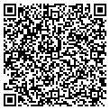 QR code with Chugach School District contacts