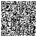 QR code with Lost Coast Engineering contacts