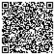 QR code with Merck & Co Inc contacts
