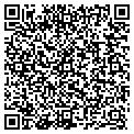 QR code with Bradley Co LTD contacts