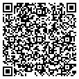QR code with Unlimited contacts