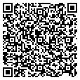 QR code with Redoubt Excavating contacts