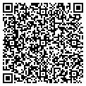 QR code with Dineega Trading Co contacts
