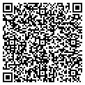 QR code with Holiday Alaska Inc contacts