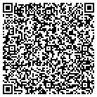 QR code with Girdwood Property Management contacts