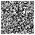 QR code with Seward Sewing Center contacts