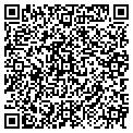 QR code with Badger Road Baptist Church contacts