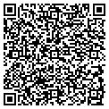 QR code with Alaska Adventures Unlimited contacts