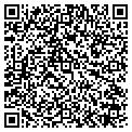 QR code with Fireman's Fund Insurance contacts