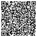 QR code with Lane Co / Arctic Assist Living contacts