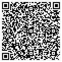 QR code with Hearing Lab Of Alaska contacts