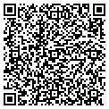 QR code with Modifications Hair & Nail Sln contacts