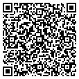 QR code with Mark Hansen PE contacts