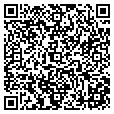 QR code with Lacrosse & Assoc Inc contacts