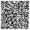 QR code with Quality Sand & Gravel contacts