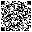 QR code with Oil & Gas Div contacts