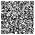 QR code with Kar-A-Van Building Supply contacts