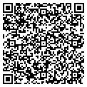 QR code with Hoonah Parks & Recreation Div contacts