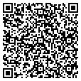 QR code with Northland Arts contacts