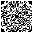 QR code with Kelly John contacts