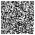 QR code with Royal Printing contacts