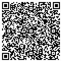 QR code with Jol Construction contacts