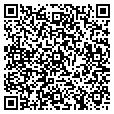 QR code with All About Hair contacts