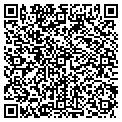 QR code with Kaladi Brothers Coffee contacts
