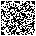 QR code with Matanuska Susitna Purchasing contacts