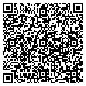 QR code with Antique Gallery contacts