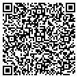QR code with Food Factory contacts